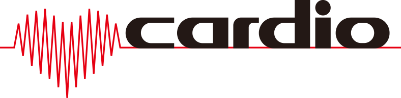 Cardio Inc.