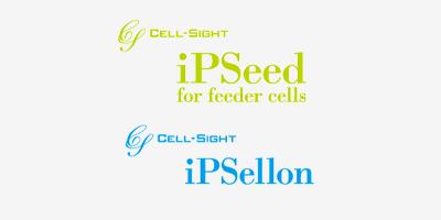 iPSeed / iPSellon